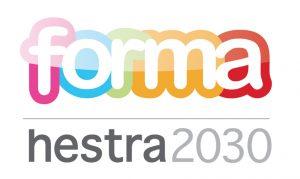 Forma Hestra 2030